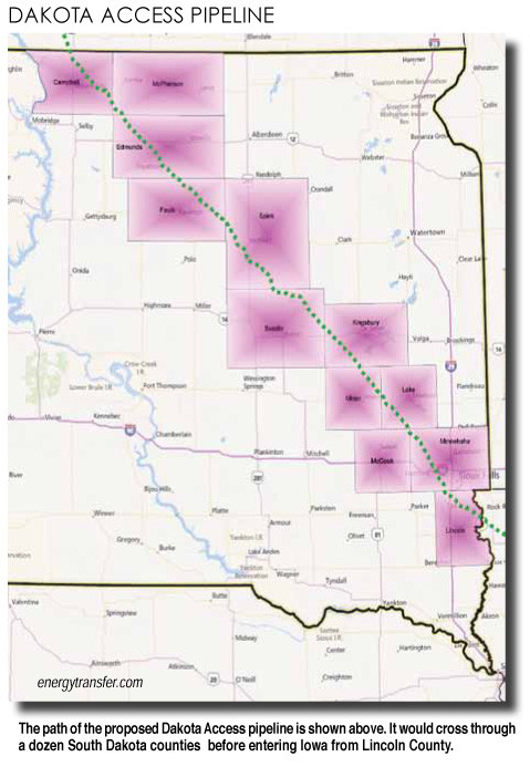 pipeline map.jpg