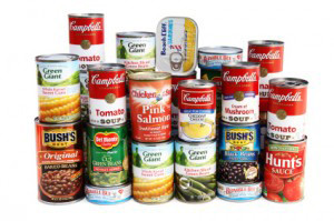 canned-foods-300x199.jpg