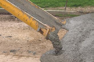 pouring concrete.jpg