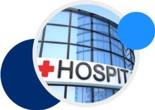 hostpital-300x214-min.jpg