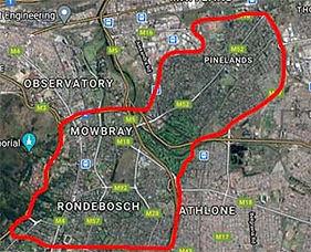 piperenu-map.jpg