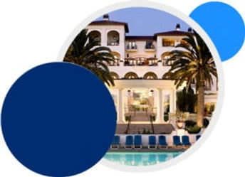 hotel-resorts-300x217-min.jpg