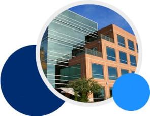 multi-tenant-building-300x232-min.jpg