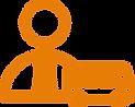 fretament-admin.png