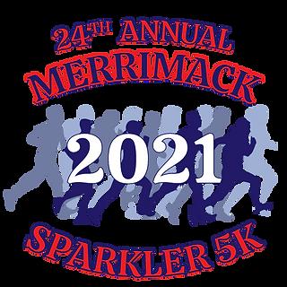 2021 Sparkler Logo R.png