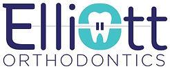 Elliott-Orthodontics_Merrimack-New-Bosto