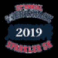 8954 Merrimack Sparkler 5K 2019 for Cust