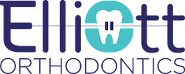 Elliott Orthodontics