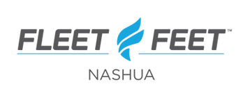 2019 FF_Logo_Nashua_Color.png