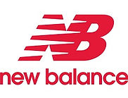 New Balance Athletics