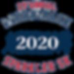 10676 Merrimack Sparkler 5K 2020 FF-01.p