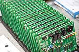 circuit-board-stack.jpg