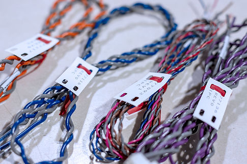 kit-four-cables-2.jpg
