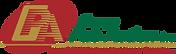 Logo_GPA_2.png