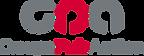 Logo_GPA_4.png