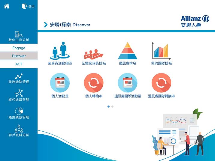iPad Pro 12.9in – 弟三層-Discover -表格開.png