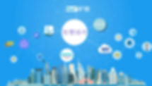 SmartCity片頭3.jpg
