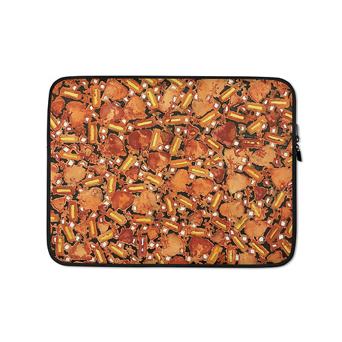 Laptop Sleeve - Autumn Meditation