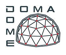 Doma Dome logo.jpg