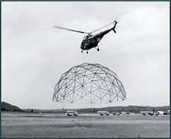 Helicopter Dome.jpg