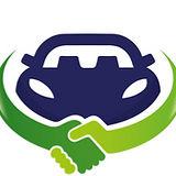 Auto-rental-logo-vector_edited.jpg