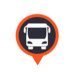 bus-icon-on-mark-vector-16154699_edited.