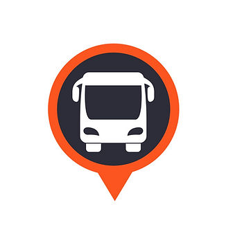 bus-icon-on-mark-vector-16154699_edited.