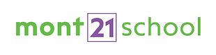 Logo-5-2.jpg
