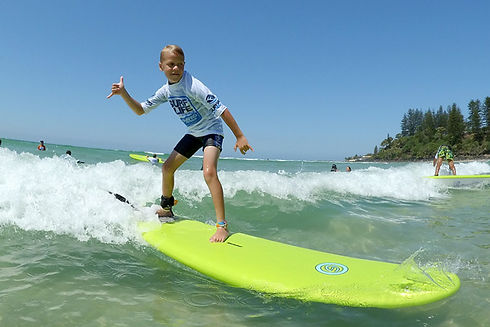 Kid_Surfing.jpg