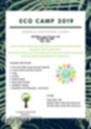 Eco Club 2019 (1).jpg