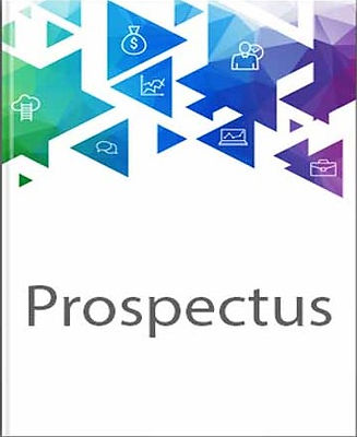 Prospectus-Taxscan.jpg