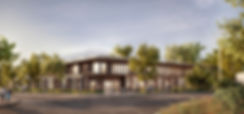 18082_ConceptCGI_BuildingFront_edited.jpg
