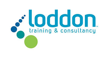 Loddon Training and Consultancy