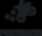 postmates_logo_vert_black_2x.png