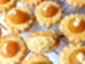 pineapple tarts2.jpg