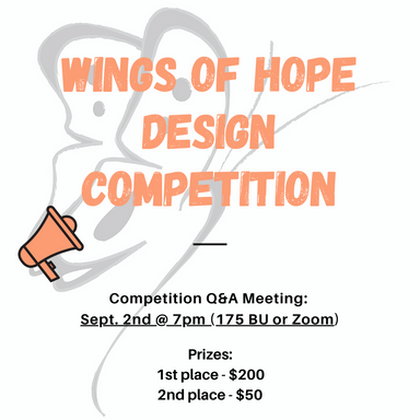 Official Wings of Hope Post.png