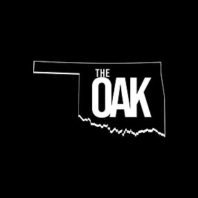 The OAK main logo.jpg