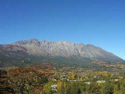 Cerro Piltriquitron