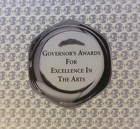 Governor's Award (2).JPG