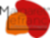 margaret_lefranc_logo_edited.png