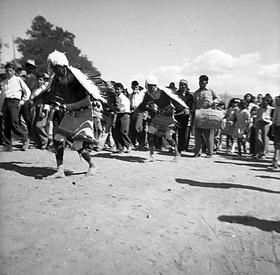 dancing-at-pueblo.png