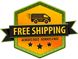 free-shipping-png-46942.png