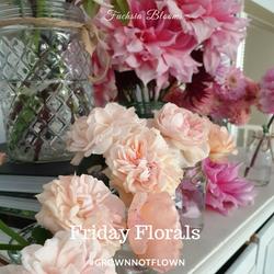 farnham flowers