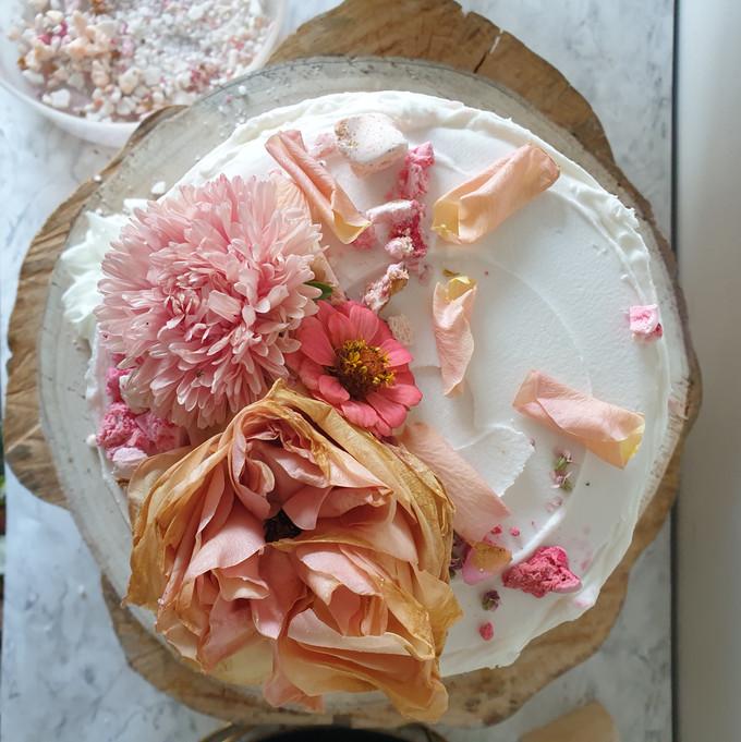 windsor wedding cakes