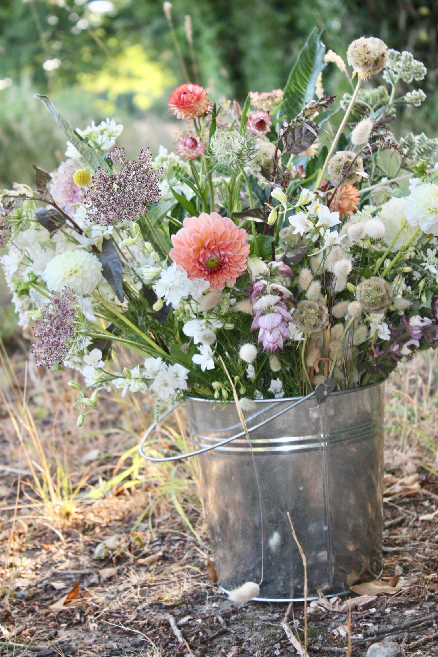 Florsist Flowers