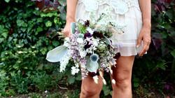 Hampshire Wedding Flowers