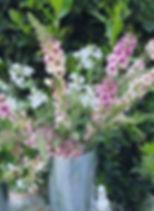Flower Subscriptions Hampshire.jpg