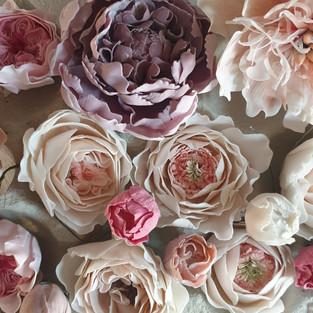 Sugar flowers .jpg