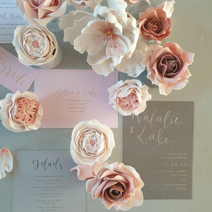 Roses .jpg