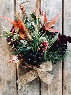 Berkshire Florist